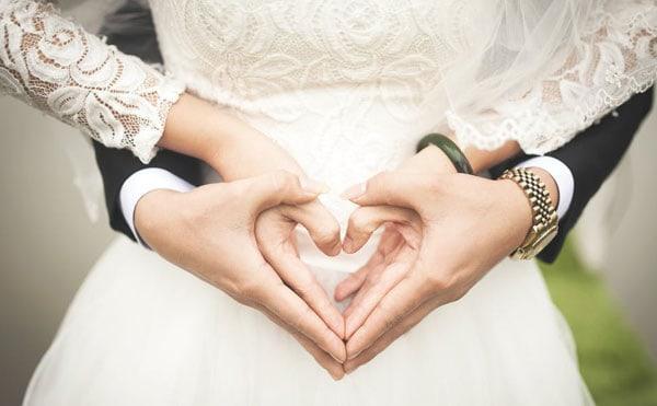 Lån penge til dit bryllup