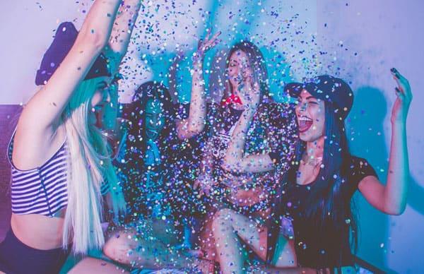 Lån til dit livs bedste fest