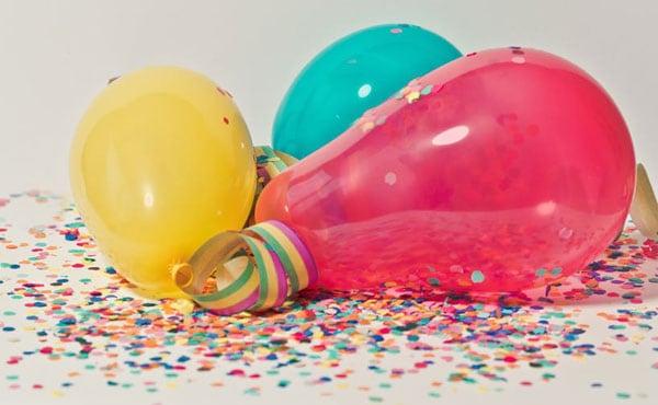 Har du råd til at holde den fest, som du drømmer om?
